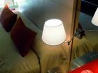Doors & Lamps